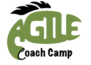 Agile Coach Camp